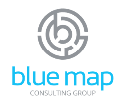 blue-map-min