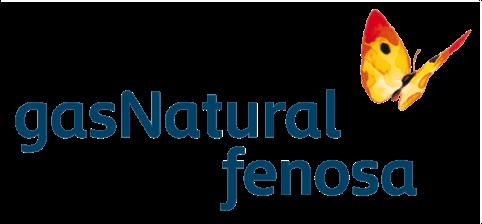 gas-natural-fenosa-2