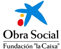 obra-social-fundacion-la-caixa-2