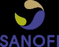 sanof-min